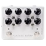 Darkglass Electronics Vintage Ultra Bass Preamp