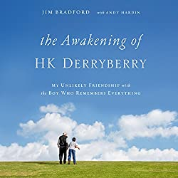 The Awakening of H.K. Derryberry
