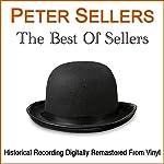 The Best Of Sellers | Peter Sellers