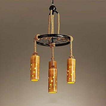 Lámparas de Techo Suspendidas Lámparas de Techo Iluminación ...