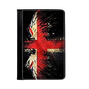 Generic Protective Back Phone Covers For Girls With British For Apple Ipad Mini Cover Choose Design 1