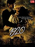 1920 (English Subtitled)