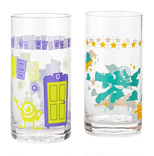 hallmark-pix2020-disney-pixar-monsters-inc-and-toy-story-beverage-set