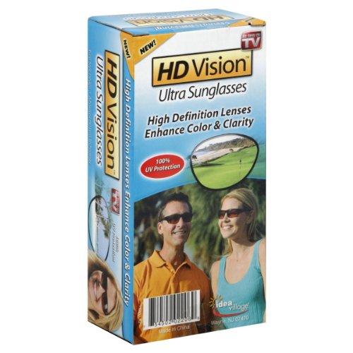hd-vision-sunglasses-ultra