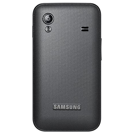 samsung ace s8530 software
