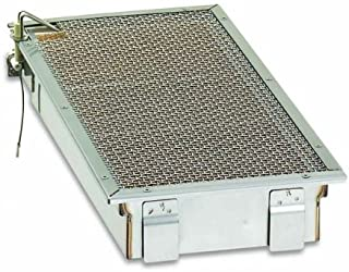 product image for Fire Magic Infrared Cooking System For Aurora A540 And A430 Gas Grills