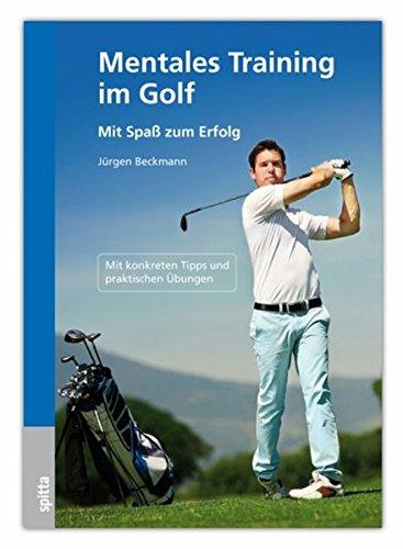 mentales-training-im-golf-mit-spass-zum-erfolg