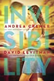 Invisibility (Turtleback School & Library Binding Edition) by Andrea Cremer (2014-04-22)