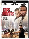 Cops & Robbers / [DVD] [Import]