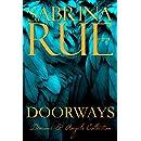 Doorways: Demons & Angels Collection
