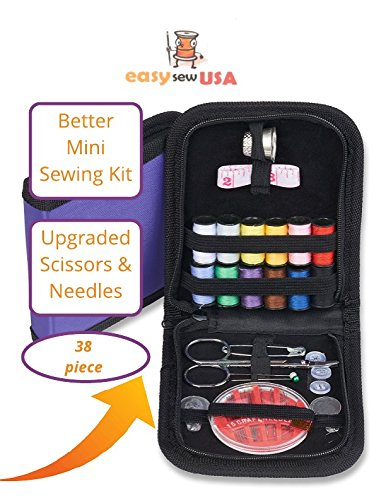 premium sewing supplies kit - 5