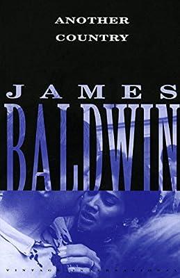 photo regarding Great American Read Printable List called : A further Nation (9780679744719): James Baldwin