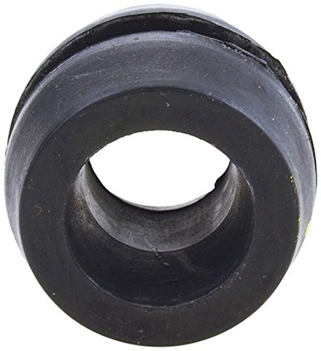 (TRW JBU843 Premium Suspension Stabilizer Bar Bushing)