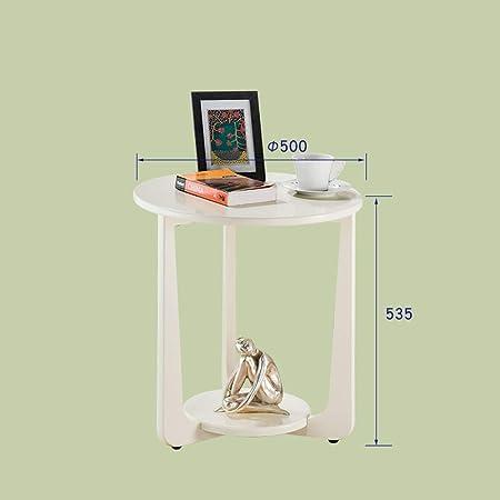 Amazon.it: Cartone Tavoli e tavolini Soggiorno: Casa e