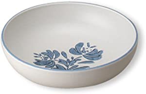 Pfaltzgraff Yorktowne Vegetable/Serve Bowl