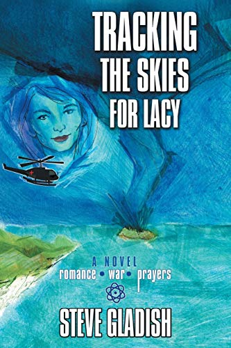 TRACKING THE SKIES FOR LACY