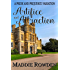 Artifice and Attraction: A Darcy and Elizabeth Pride and Prejudice Variation