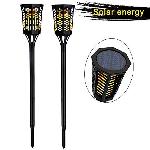 Sol Solar Outdoor Lighting in US - 3