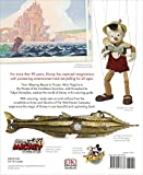 The Disney Book: A Celebration of the World of