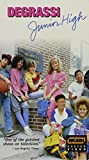 Degrassi Junior High - Taking Off, Parts 1 & 2 [VHS]