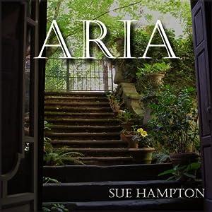 Aria Audiobook