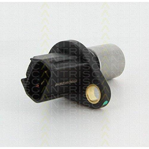 TRISCAN 8865 13101 Fuel Injectors TRISCANA/S