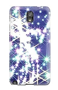 GPOxAaS8026LRrKH ZippyDoritEduard S For Computer Feeling Galaxy Note 3 On Your Style Birthday Gift Cover Case