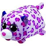 """Teeny Tys Olivia - Leopard 4"""""""
