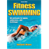 Fitness Swimming, Second Edition