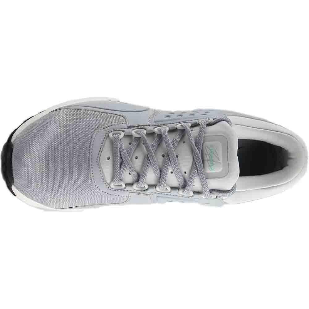 new arrivals 6ab8d f2ea1 Baskets Air Max Zero Premium Gris Taille 42: Amazon.fr: Chaussures et Sacs