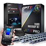 OPT7 Aura PRO Truck/SUV LED Image