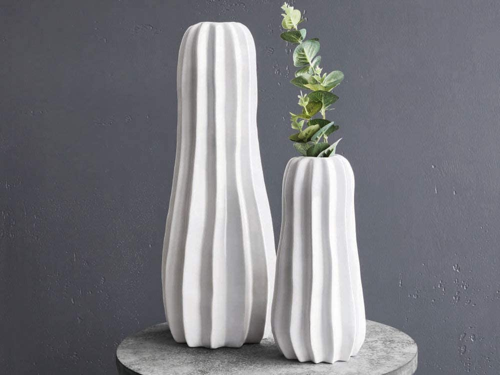 ASA 72003091 Vase en fa/ïence