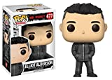 Funko POP TV Mr. Robot Elliot Anderson (styles may vary) Action Figure