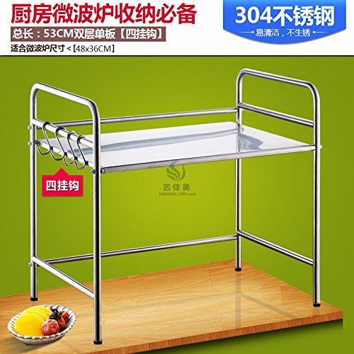 654 Kitchen Sink - 1