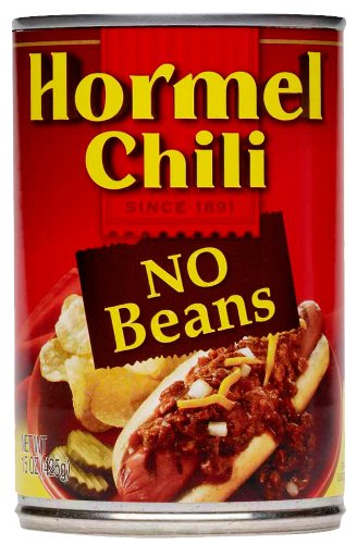 chili with no beans - 9