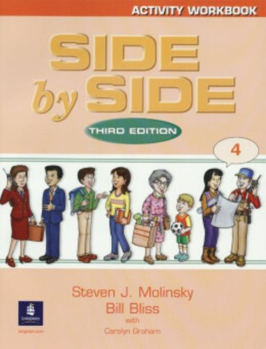 Side-by-Side-4-Activity-Workbook-4
