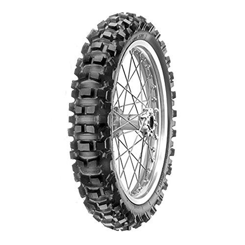 120/100x18 Pirelli Scorpion XC Mid To Hard Terrain for Honda CRF250L Rally (ABS) 2017