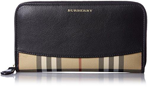 Burberry Handbags - 1