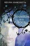 Finnikin de la Roca, Melina Marchetta and MELINA MARCHETTA, 8427201869