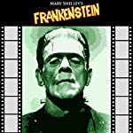 Mary Shelley's Frankenstein | Mary Shelley