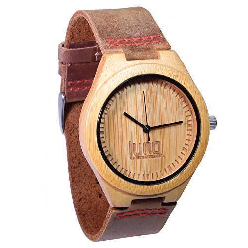 luno-wear-mens-wood-watch-genuine-leather-the-shoots