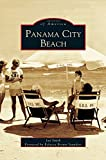 img - for Panama City Beach book / textbook / text book