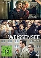 Weissensee - Die 3. Staffel