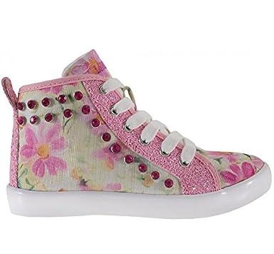 e058d9f5a7 Lelli Kelly LK9279 Noemi: Amazon.co.uk: Shoes & Bags
