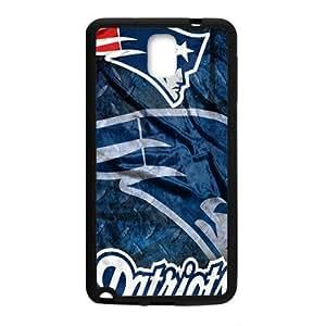 DAZHAHUI P New England Patriot Hot Seller Stylish Hard Case For Samsung Galaxy Note3