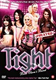 Amazon.com: The Ranch (Unrated and Uncut): Jennifer Aspen