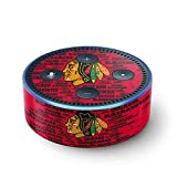 NHL Chicago Blackhawks Echo Do