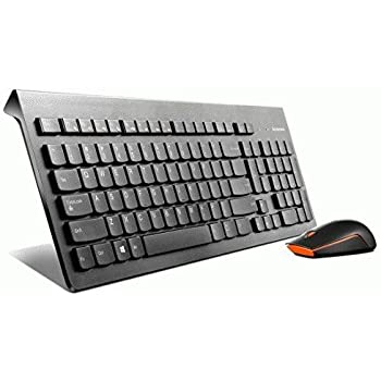 lenovo 4x30m39458 combo wl keyboard mice wrls computers accessories. Black Bedroom Furniture Sets. Home Design Ideas