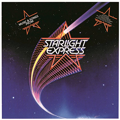 "Music & Songs From ""Starlight ..."