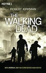 The Walking Dead: Roman (German Edition)